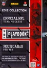 2012pnplaybookFB
