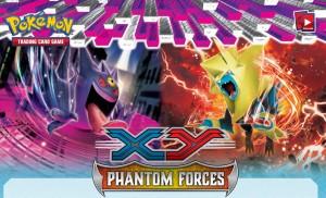 phantomforces