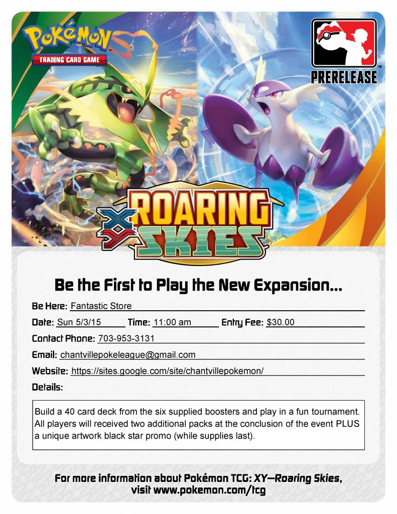 XY6_ROS Pre Flyer_filled-page-001