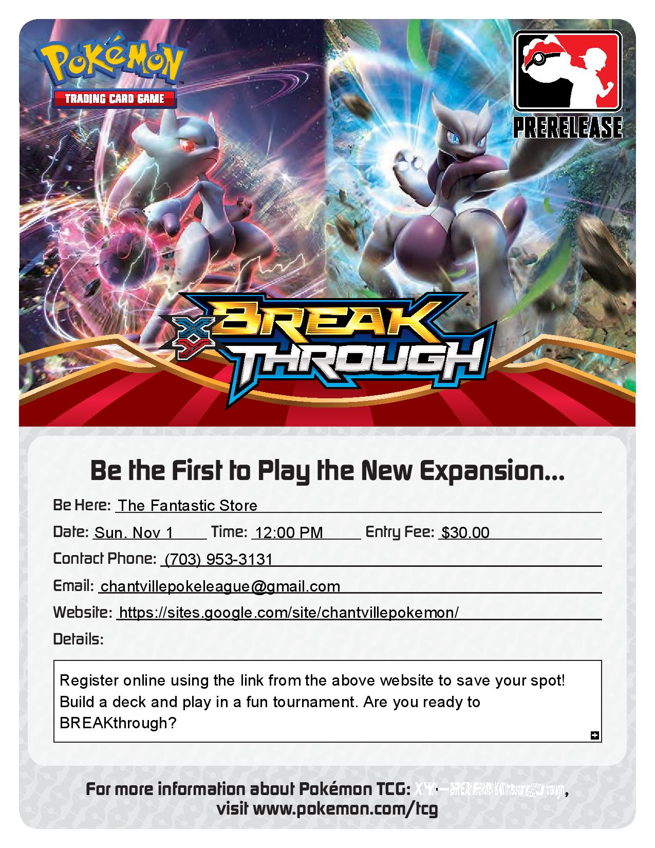 BREAKthrough_Flyer_Chantilly_XY8-page-001